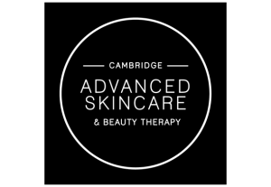 Advanced-Skin-Care