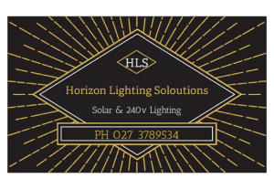 Horizon-Lighting-Solutions