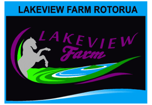 Lakeview-Farm