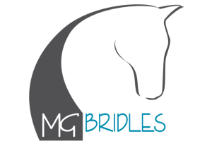 MG-Bridles