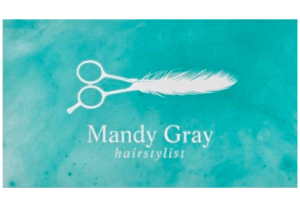 Mandy-Gray