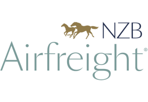 NZB-AirFreight