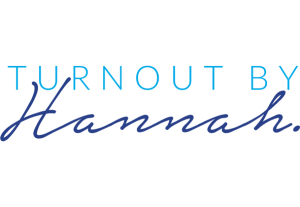 Turnout-by-Hannah